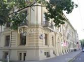 Офисы,  Москва Кропоткинская, цена 1 476 530 000 рублей, Фото