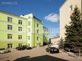 Офисы,  Москва Электрозаводская, цена 108 000 рублей/мес., Фото