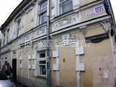 Офисы,  Москва Павелецкая, цена 835 625 рублей/мес., Фото