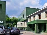 Офисы,  Москва Белорусская, цена 395 833 рублей/мес., Фото
