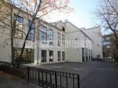 Офисы,  Москва Сокольники, цена 375 231 000 рублей, Фото