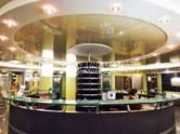 Офисы,  Москва Калужская, цена 458 333 рублей/мес., Фото