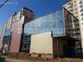 Здания и комплексы,  Москва Другое, цена 240 713 046 рублей, Фото