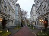 Здания и комплексы,  Москва Чеховская, цена 135 719 820 рублей, Фото