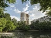 Здания и комплексы,  Москва Новослободская, цена 358 785 000 рублей, Фото
