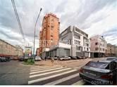 Здания и комплексы,  Москва Павелецкая, цена 1 061 719 003 рублей, Фото