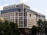 Здания и комплексы,  Москва Смоленская, цена 1 783 026 000 рублей, Фото