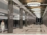 Здания и комплексы,  Москва Авиамоторная, цена 50 676 000 рублей, Фото