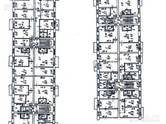 Здания и комплексы,  Москва ВДНХ, цена 632 971 239 рублей, Фото