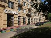 Здания и комплексы,  Москва Полянка, цена 1 000 000 рублей/мес., Фото