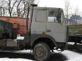 Тягачи, цена 80 000 рублей, Фото