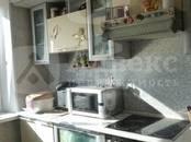 Квартиры,  Тюменскаяобласть Тюмень, цена 2 750 000 рублей, Фото