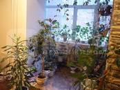 Квартиры,  Тюменскаяобласть Тюмень, цена 6 500 000 рублей, Фото