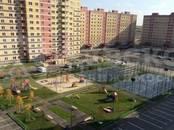 Квартиры,  Тюменскаяобласть Тюмень, цена 2 400 000 рублей, Фото