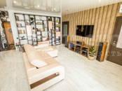 Квартиры,  Тюменскаяобласть Тюмень, цена 5 800 000 рублей, Фото