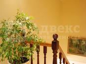 Квартиры,  Тюменскаяобласть Тюмень, цена 7 800 000 рублей, Фото