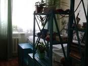 Квартиры,  Тюменскаяобласть Тюмень, цена 1 640 000 рублей, Фото