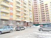 Квартиры,  Тюменскаяобласть Тюмень, цена 5 100 000 рублей, Фото