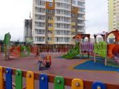 Квартиры,  Тюменскаяобласть Тюмень, цена 1 899 999 рублей, Фото