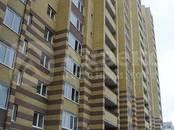 Квартиры,  Тюменскаяобласть Тюмень, цена 3 790 000 рублей, Фото