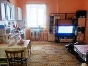 Квартиры,  Тюменскаяобласть Тюмень, цена 2 900 000 рублей, Фото