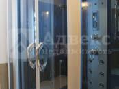 Квартиры,  Тюменскаяобласть Тюмень, цена 8 000 000 рублей, Фото