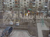 Квартиры,  Тюменскаяобласть Тюмень, цена 1 750 000 рублей, Фото
