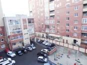 Квартиры,  Тюменскаяобласть Тюмень, цена 3 600 000 рублей, Фото