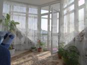 Квартиры,  Тюменскаяобласть Тюмень, цена 7 500 000 рублей, Фото