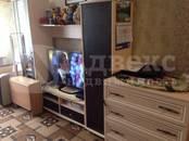 Квартиры,  Тюменскаяобласть Тюмень, цена 900 000 рублей, Фото
