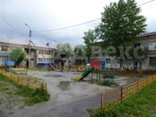 Квартиры,  Тюменскаяобласть Тюмень, цена 1 790 000 рублей, Фото