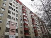 Квартиры,  Тюменскаяобласть Тюмень, цена 3 800 000 рублей, Фото