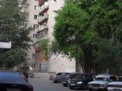 Квартиры,  Тюменскаяобласть Тюмень, цена 800 000 рублей, Фото