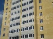 Квартиры,  Тюменскаяобласть Тюмень, цена 2 160 000 рублей, Фото