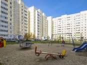 Квартиры,  Тюменскаяобласть Тюмень, цена 3 870 000 рублей, Фото