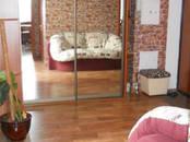 Квартиры,  Тюменскаяобласть Тюмень, цена 5 400 000 рублей, Фото