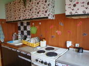Квартиры,  Тюменскаяобласть Тюмень, цена 2 500 000 рублей, Фото