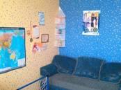 Квартиры,  Тюменскаяобласть Тюмень, цена 4 280 000 рублей, Фото