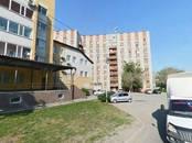 Квартиры,  Тюменскаяобласть Тюмень, цена 1 000 000 рублей, Фото