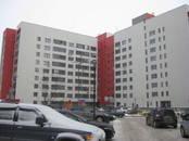 Квартиры,  Тюменскаяобласть Тюмень, цена 4 445 000 рублей, Фото