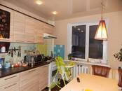 Квартиры,  Тюменскаяобласть Тюмень, цена 2 950 000 рублей, Фото