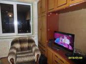 Квартиры,  Тюменскаяобласть Тюмень, цена 2 700 000 рублей, Фото