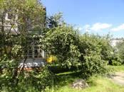 Дома, хозяйства,  Калужская область Другое, цена 1 500 000 рублей, Фото