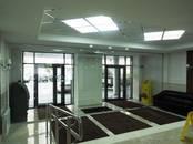 Офисы,  Свердловскаяобласть Екатеринбург, цена 44 200 рублей/мес., Фото