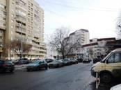 Офисы,  Свердловскаяобласть Екатеринбург, цена 31 500 рублей/мес., Фото