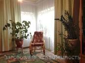 Дома, хозяйства,  Еврейская AO Другое, цена 4 400 000 рублей, Фото