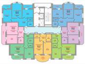 Квартиры,  Краснодарский край Краснодар, цена 1 846 000 рублей, Фото
