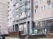 Здания и комплексы,  Москва Алтуфьево, цена 415 000 рублей/мес., Фото