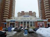 Здания и комплексы,  Москва Другое, цена 280 000 800 рублей, Фото