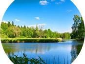 Дома, хозяйства,  Московская область Мытищинский район, цена 18 000 000 рублей, Фото